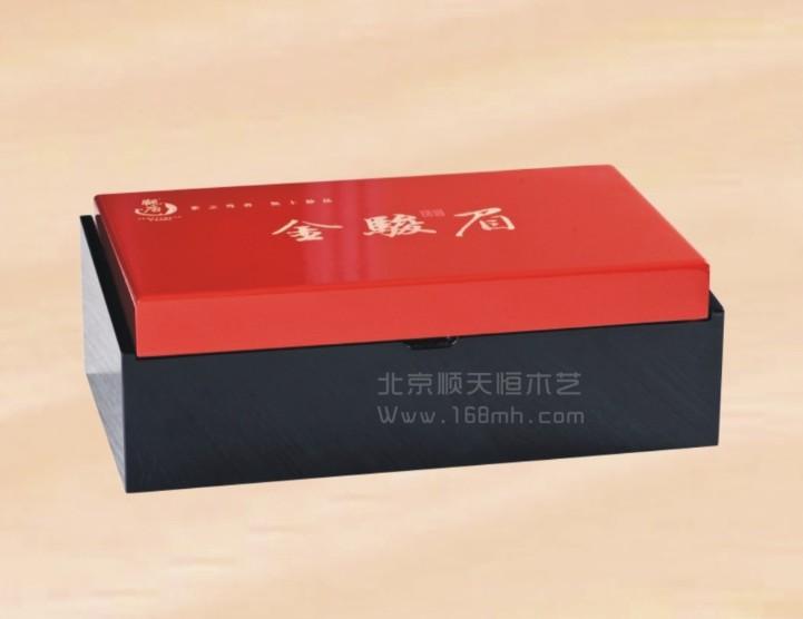 作品展示 - 包装设计招标,包装材料招标,包装设备招标