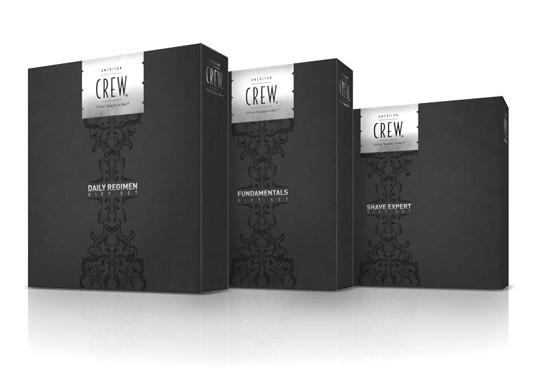 纸质包装箱_黑色包装盒设计 - 包装盒设计,高档礼品包装盒 www.bz-e.com