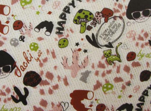 韩版包装纸礼品包装纸盒墙纸