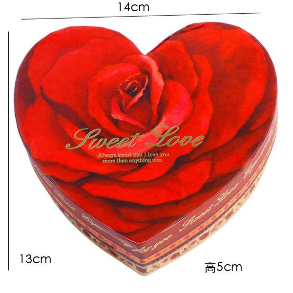 玫瑰折纸礼盒 99朵玫瑰礼盒_折纸玫瑰盒子简单_折纸