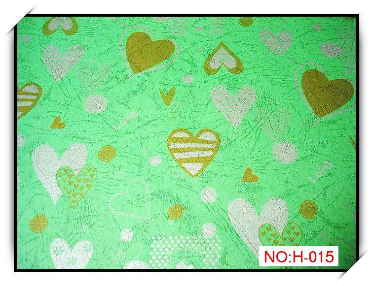 设计欣赏 包装纸 韩国包装纸 礼品纸 包书纸 墙纸 艺术纸  相关热词