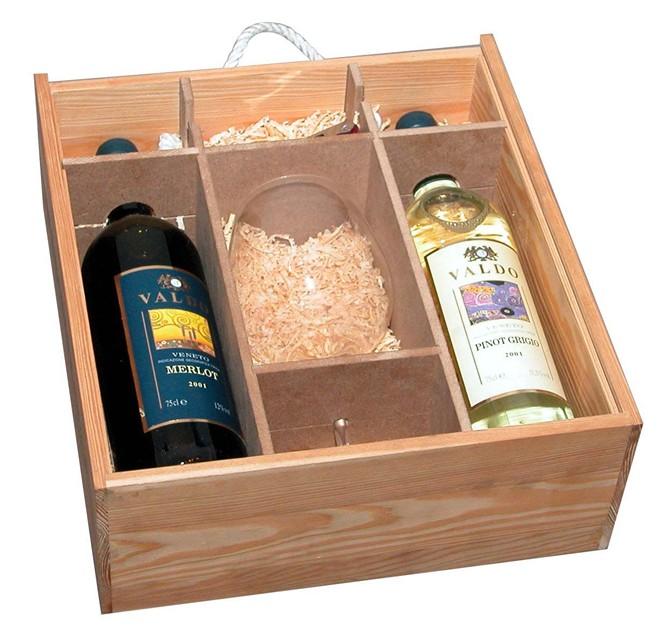 相关热词搜索:木盒包装木盒制作木盒