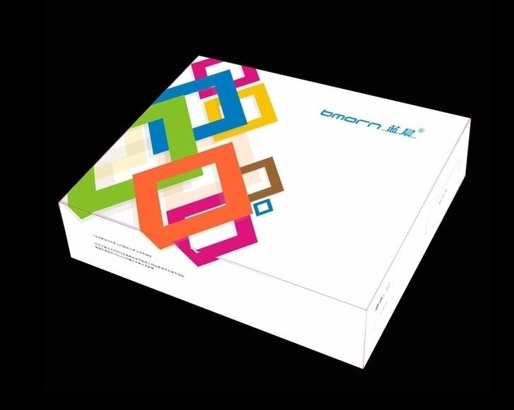 设计欣赏 包装盒设计 产品包装盒; 封套包装盒效果图图片分享;