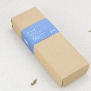 精美包装礼盒设计_包装盒设计图