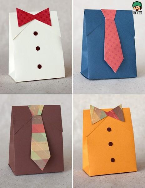 儿童食品包装袋设计