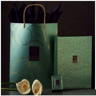 手提袋设计/食品软包装设计