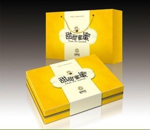 包装设计 礼盒包装 食品软包设计 纸箱设计 产品包装设计手提袋