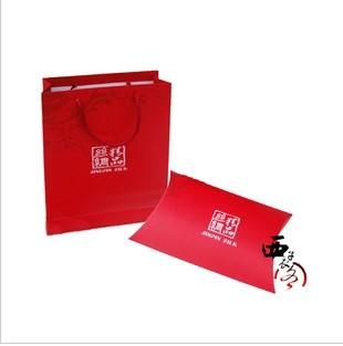 精美丝巾专用包装纸盒围巾丝巾包装盒/纸盒/礼品盒