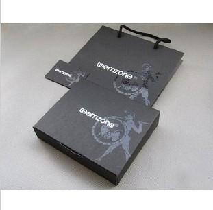 纸质包装箱_礼品袋订做 手提袋订做 衣服包装袋定做 纸袋定制 服装袋子纸袋 ...