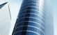 佳木斯市汇丰易拉盖制造有限公司