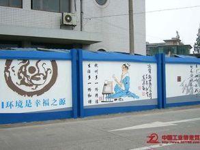 湛江半岛广告公司