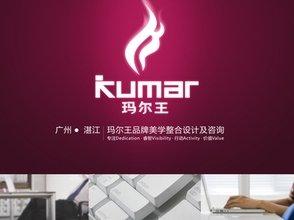 湛江玛尔王品牌设计有限公司