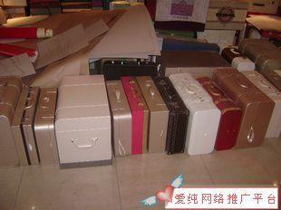 桂林市恒裕礼品包装有限公司