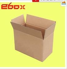 金丽来包装设计有限公司