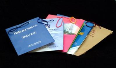 品胜创意设计有限诚信通free 主营:包装设计;产品包装设计制作 工商注册:0(无需验资