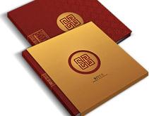杭州重墨堂品牌设计有限公司