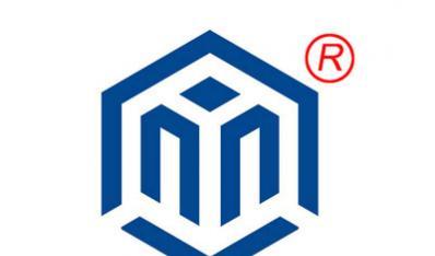 logo logo 标志 设计 矢量 矢量图 素材 图标 398_234