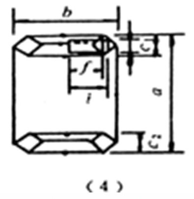 电路 电路图 电子 简笔画 手绘 线稿 原理图 395_406