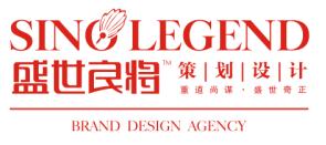 盛世良将品牌策划设计机构
