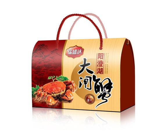 包 包包 包装 包装设计 购物纸袋 挎包手袋 女包 手提包 纸袋 567_451