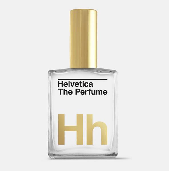 香水瓶设计 - 化妆品包装设计