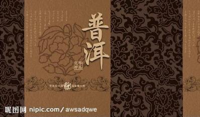 丽江一点广告设计有限公司