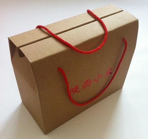 食品手提袋箱包装设计欣赏制作一条龙服务
