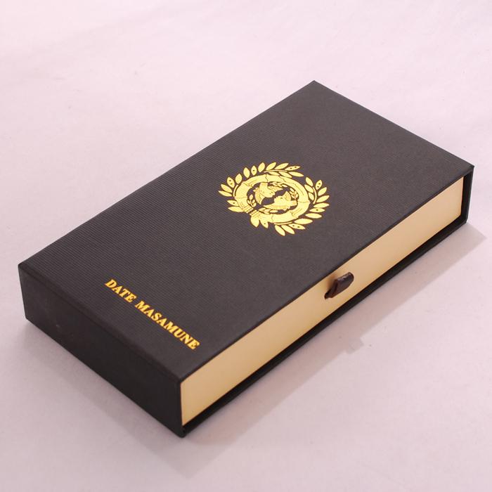纸盒包装设计欣赏图片展示_纸盒包装设计欣赏相关
