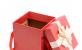 礼品包装盒基本的倾斜包装方法之厚礼盒制作教程