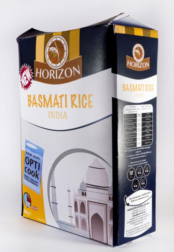 国外面包包装袋设计_国外大米包装设计欣赏 - 包装盒设计,高档礼品包装盒 www.bz-e.com