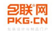 强强联合,包联网助力中国包装容器展