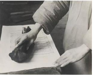 印刷术对古代中国影响到底有多少,你可知道、