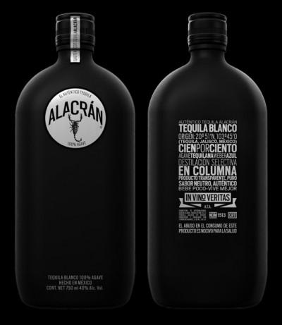 酒水类包装设计作品,(葡萄酒包装,红酒包装,气泡酒包装,香槟酒包装
