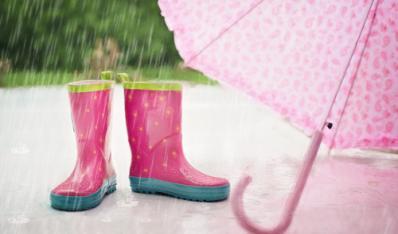 下雨天如何避免面试者爽约?
