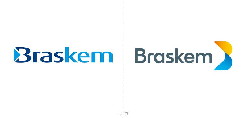 braskem品牌设计1.png