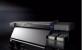 精准快,打出彩——爱普生新品SureColor F9380靓丽登场