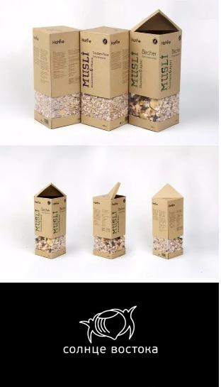 五谷杂粮包装欣赏大自然的鬼斧神工