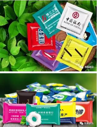 绿爱郭建波:数码印刷让我的糖果销量增加了几倍!