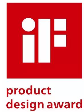 如何设计出让三大国际知名工业大赛一眼看中的产品